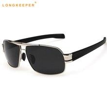 Polarized Sunglasses Men Sun Glasses Women Oversized For Driving