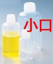 PFA 500ml SMALL MOUTH screw on cover reagent bottle купить чип для pfa 832