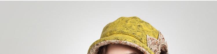 55_bob chapeau de seau