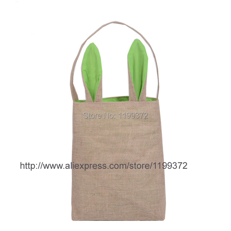 Popular Tote Bag Store-Buy Cheap Tote Bag Store lots from China ...