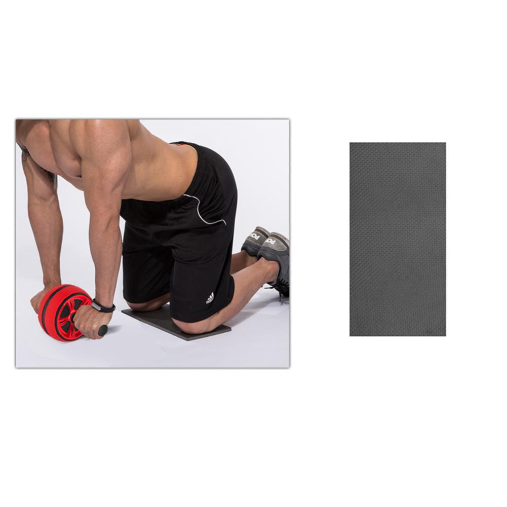 abdominal workout waistband - 800×800