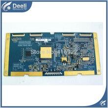 95% new original for logic tablero Tcon T420XW01 V2 06A39-1A por toshiba 42WL68C tarjeta buen trabajo