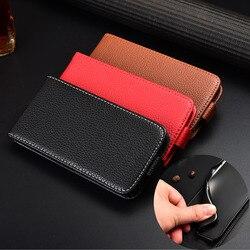 На Алиэкспресс купить чехол для смартфона for samsung galaxy note9 note 9 exynos 9810 cases tpu flip leather vertical case cartoon soft back cover