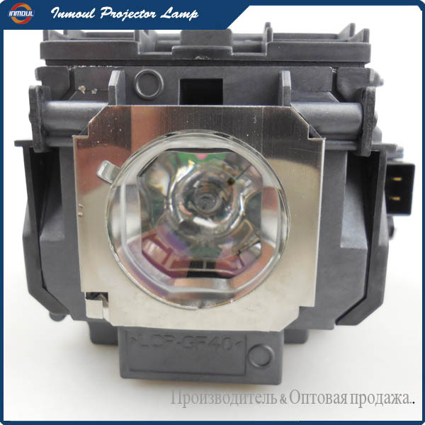 Projector Lamp ELPLP76 / V13H010L76 for EPSON EB-G6050W / G6250W / G6350 / G6450WU / G6550WU / G6650WU / G6800 / G6900WU ETC aliexpress hot sell elplp76 v13h010l76 projector lamp with housing eb g6350 eb g6450wu eb g6550wu eb g6650wu eb g6750 etc