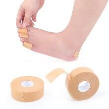 1 Roll Anti-wear Multifunction Waterproof Wear-Resistant Foot Heel Sticker Tape For Shoes Men And Women Stickers