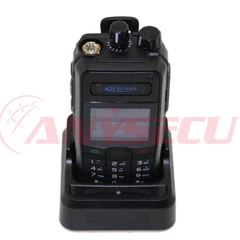 K700-UHF (1)
