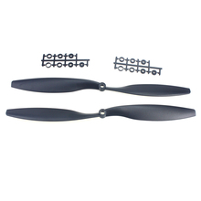 12x4 5 1245 1245R Props CW CCW Propeller Pros Cons Plastic for F450 500 F550 FPV