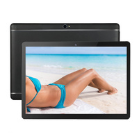 Android Tablet 10 Inch With Sim Card Slots 10 Tablet 2GB RAM 64GB ROM 4 Core