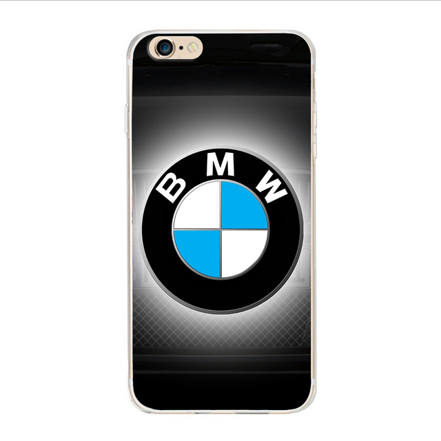 BMW ferrari Phone Case For iPhone 7 Plus the Case For the iPhone 4 s 5 5 s 6 6 s Plus