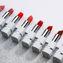 New 17 colors Velvet Lipstick Professional Lips Makeup