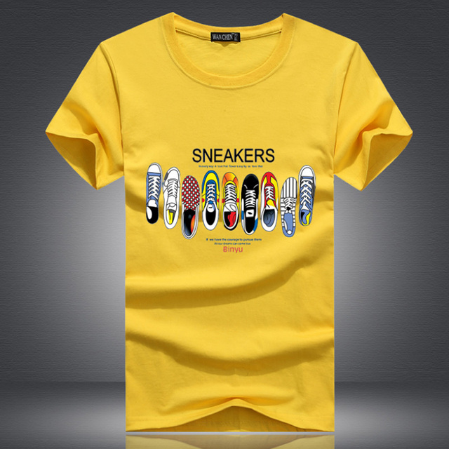 Nowy nowy moda marka duże rozmiary dla mężczyzn ubrania jednolity kolor z długim rękawem Slim Fit T Shirt mężczyźni koszulka bawełniana na co dzień T koszule S-5XL