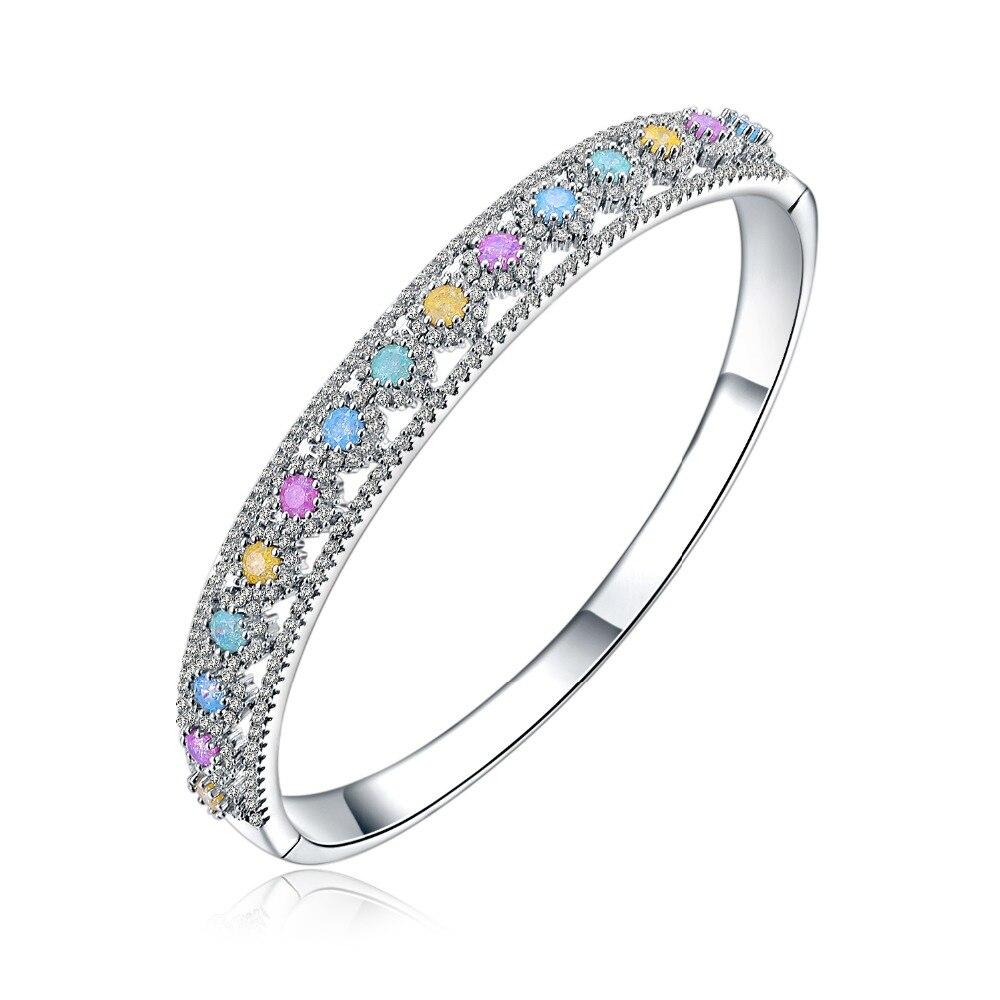 S Women Bracelet Bangles...