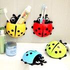 1pc Fashion Ladybug ...