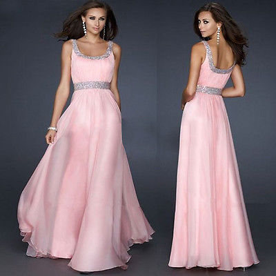 Evening dresses for sale in uk