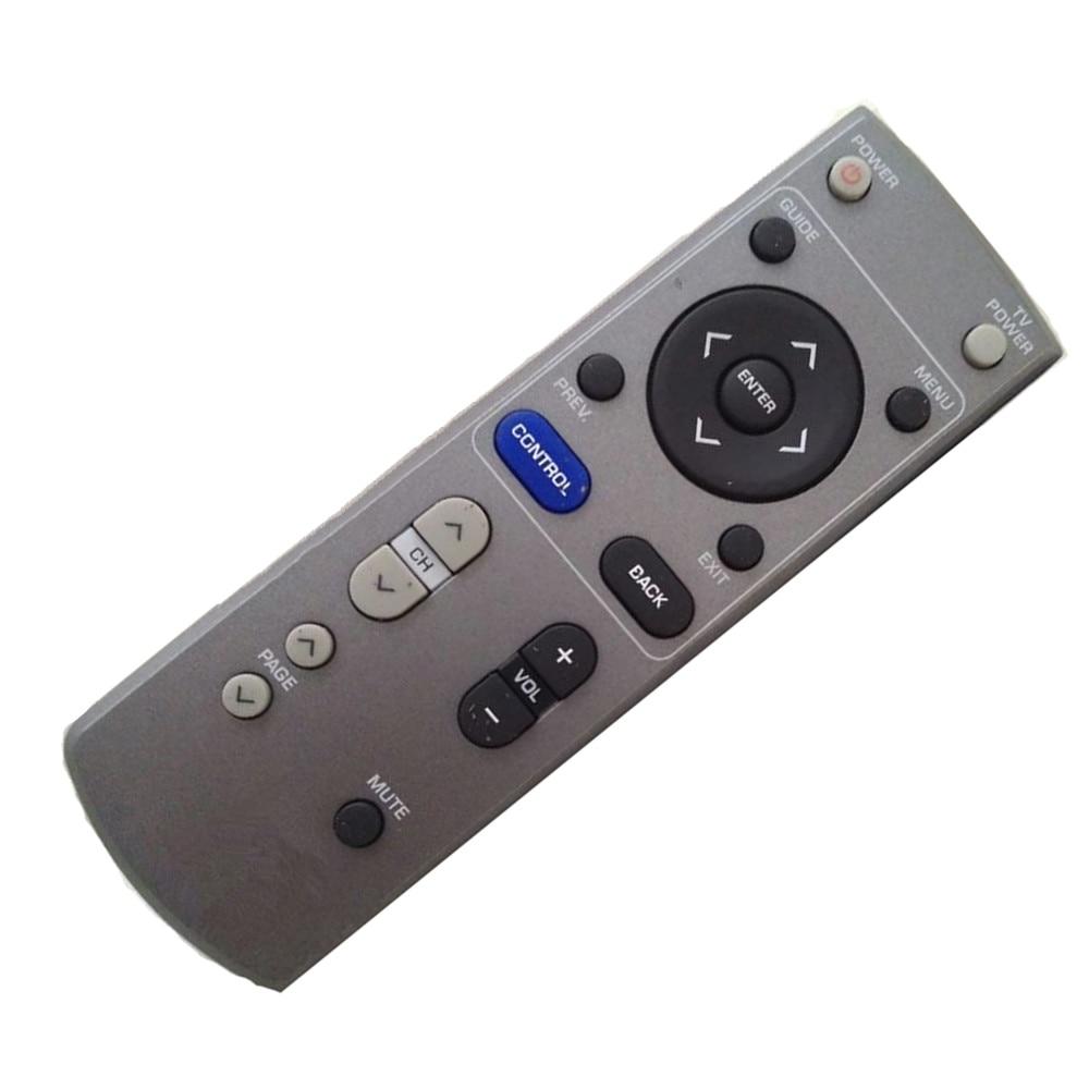 New remote control RAV35 for AV Player Receiver controller YMC-500 YMC-500BL YMC-500SL YMC-700