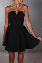 2016 heißer Verkauf Günstige Black & Grau Sheer Neck Homecoming Kleider Sleeveless Short Kleider mit Schärpe