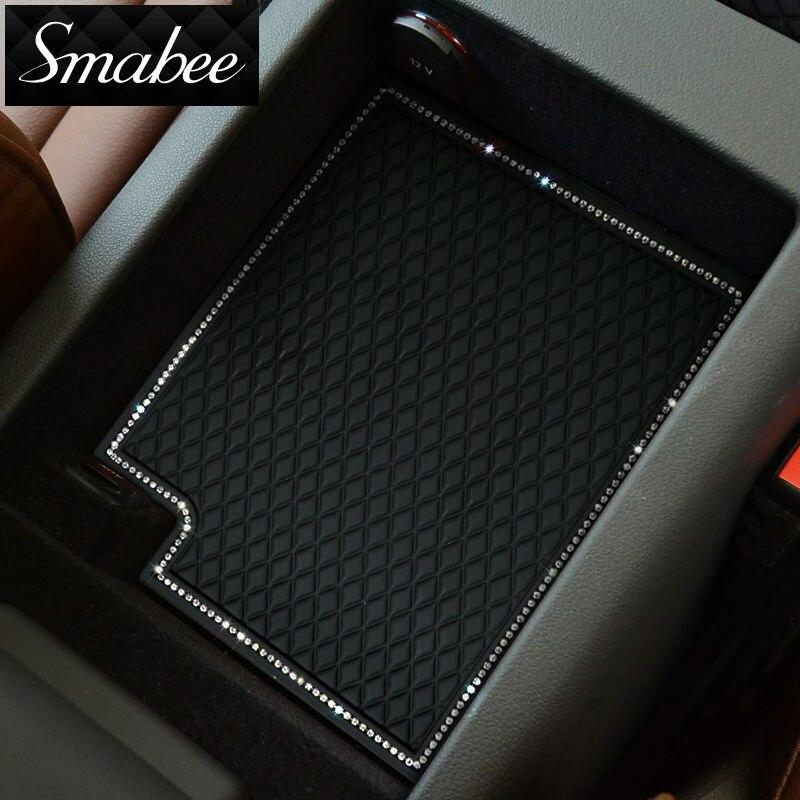 Smabee Gate pesa pad 2012 -2015 Toyota camry Libisemata uksepaneel - Auto salongi tarvikud - Foto 3