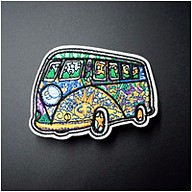 Bus-Size-5-8x6-7cm-Patches-for-Clothing-Iron-on-Embroidered-Sew-Applique-Cute-Patch-Fabric.jpg_200x200