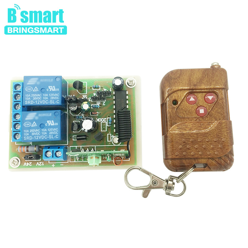 best wireless motor controller ideas and get free shipping - cfff5clh