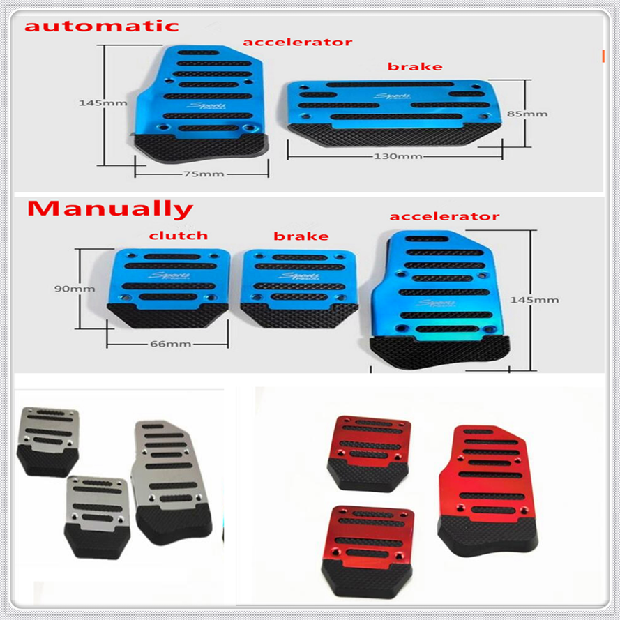 car-manual-automatic-transmission-brake-non-slip-pedal-pad-cover-protector-for-mclaren-font-b-senna-b-font-720s-600lt-570s-675lt-570gt