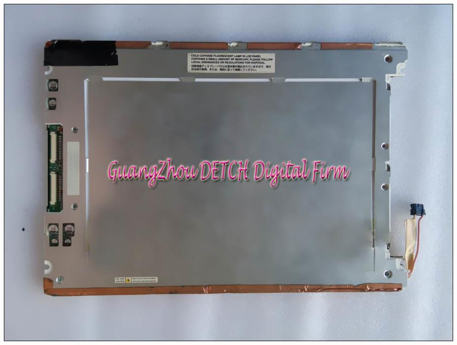 Industrial display LCD screenOEB-C64003A LCD screen lc150x01 sl01 lc150x01 sl 01 lcd display screens
