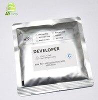 B230-9660 para Ricoh MPC2000 2500 3000 3500 4500 desenvolvedor cyan