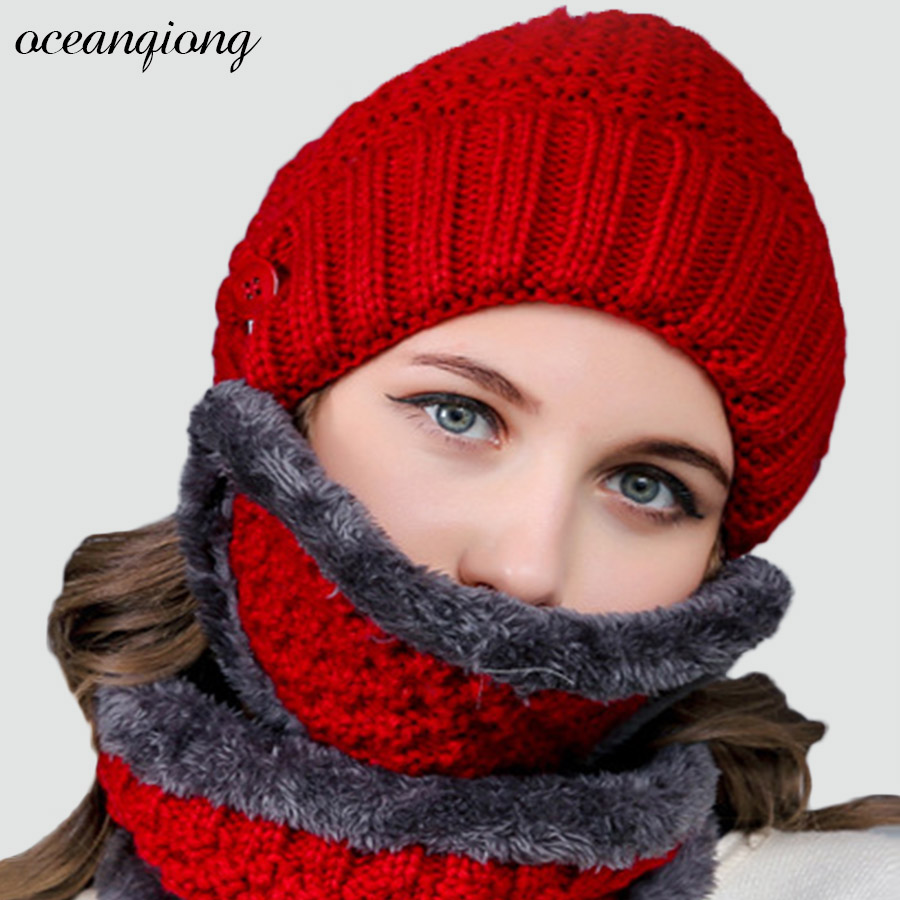 Mens Winter Hats And Scarves - Parchment N Lead 65eeb6c3e2b