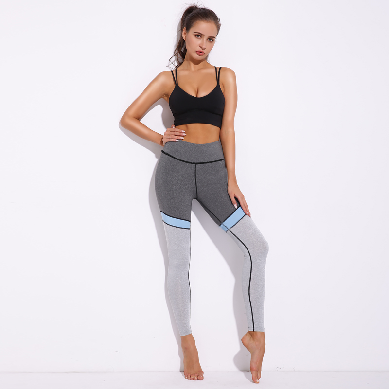 Acheter LuLu Athlemon Femmes De Yoga Pantalon Remise En
