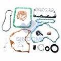 Комплект прокладок для ремонта двигателя S3L S3L2 для дизельных машин AG-31B01 AG-31B01-23200