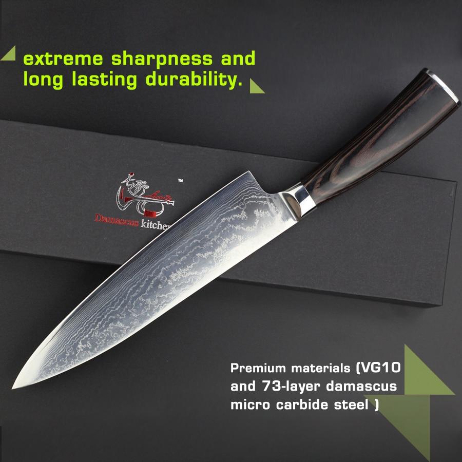 100 sharpest kitchen knives best kitchen knives to buy in 2016 knivesunboxed amazon com. Black Bedroom Furniture Sets. Home Design Ideas