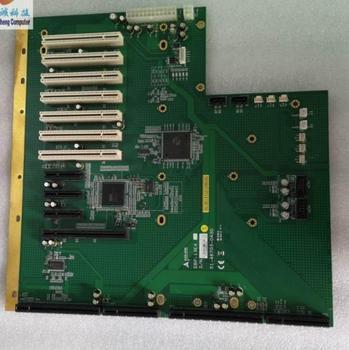EBP-13E4 Industrial Control Board