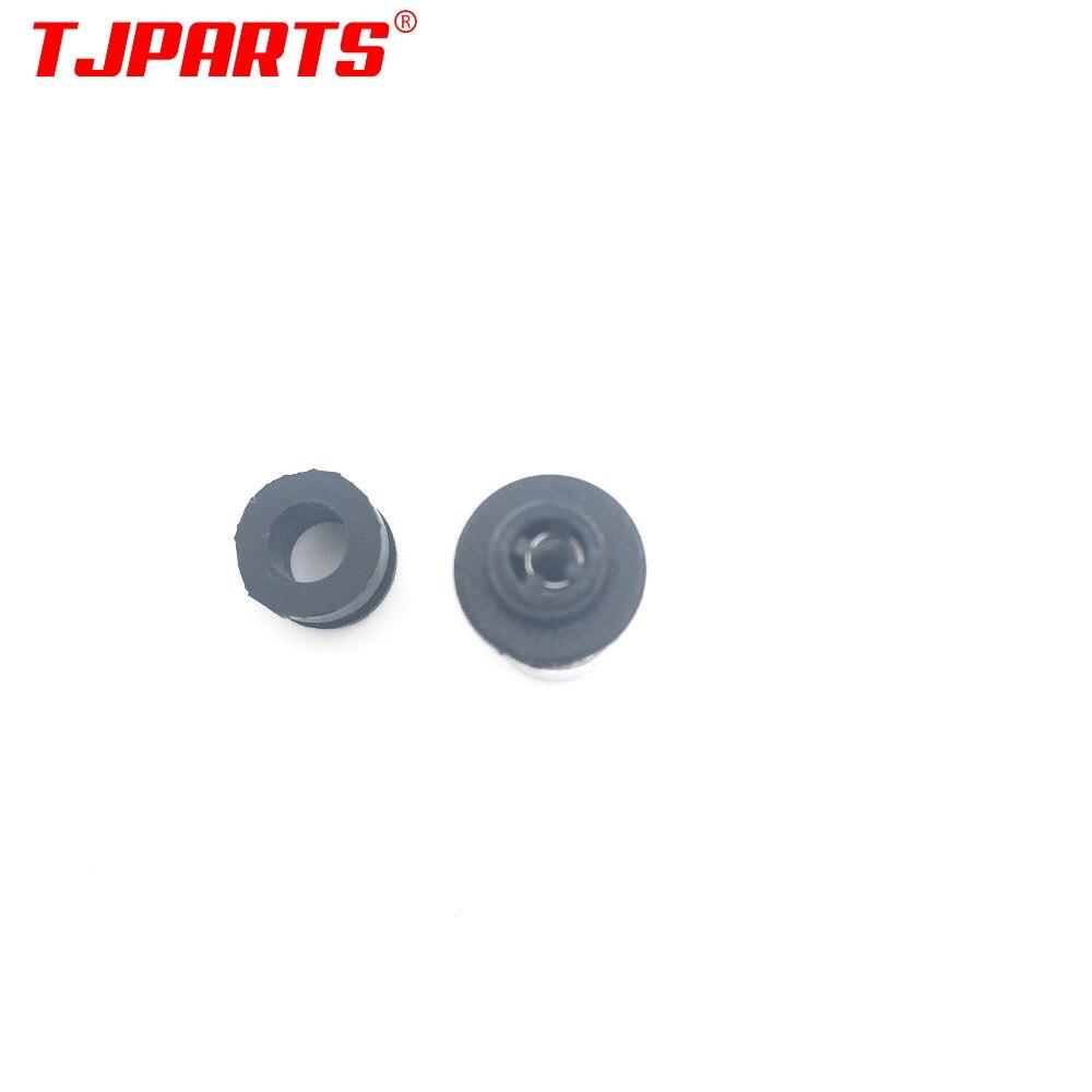 Printer Spare Parts 5Set Nozzle Connection Fix Ink Tubes Assy for HP Designjet 1050C 1055Cm 5000 5100 5500 4020 4520 4500 4000 6100 6200 7100 L25500