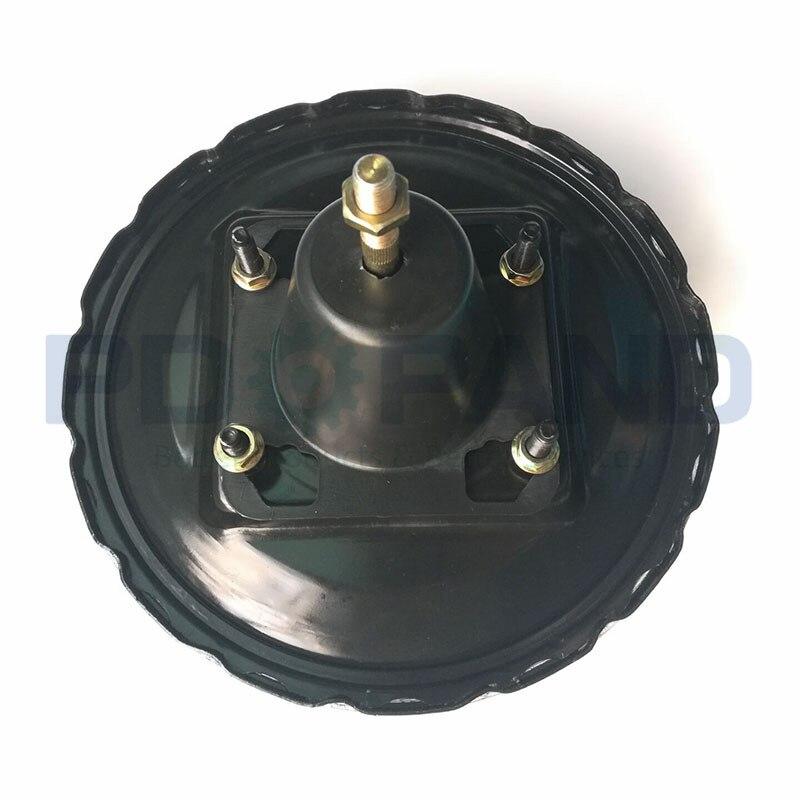 Booster de frein de puissance 44610-60770 pour Toyota Land Cruiser HDJ80 HDJ81 4200cc 1992-1997 - 6