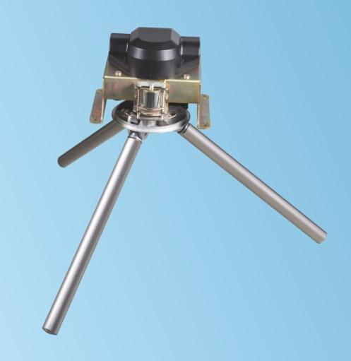 все цены на  access control electric automatic solenoid mechanism  hub for tripod turnstile gate motor  онлайн