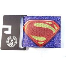 Тор/капитан/супермен лицензионная oyster халк/iron комиксы man marvel мстители карточка кредитной логотип