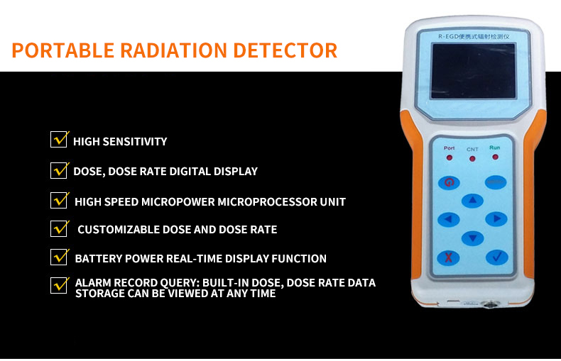 Cheap Detectores de radiação eletromagnética