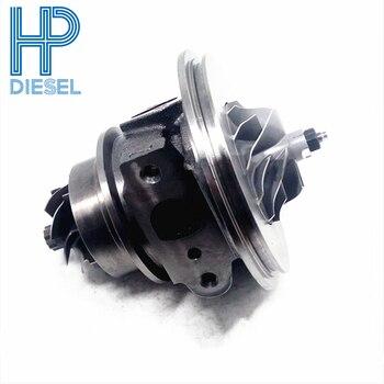 Турбонагнетатель CT12B узел сердцевины турбокомпрессора CHRA 17201-67010 для Toyota Landcruiser 4-Runner 3,0 TD 1KZ-TE 125 hp 1993-1996 >> HP DIESEL Parts Online Store