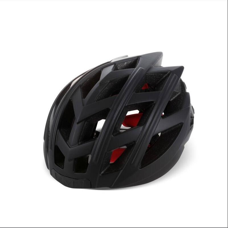 LIVALL Πολυλειτουργική ποδηλασία έξυπνη - Ποδηλασία - Φωτογραφία 2