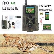 1 PCS 2G SMS MMS GPRS Hunter Camera closed CCTV wide life surveillance home security IP 54 Pir motion sensor GSM alarm trail