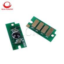 DocuCentre-IV C5580 6680 7780 Japan Version compatible laser printer cartridge reset drum chip for Xerox DC5580
