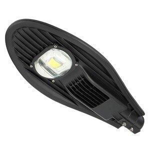 1PC 30W 50W Led Street Light W