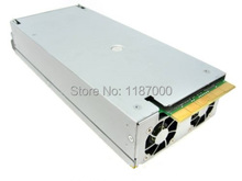 Power supply for 280126-001 300892-001 DL560 DPS-550CB A 550w well tested working