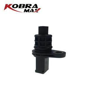 Image 4 - Kobramax Speed Sensor 5Z0919149 for Audi A2 Skoda Fabia I VW Bora Auto Parts