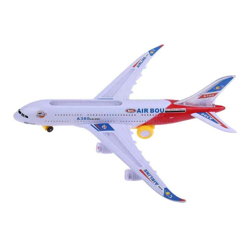 Preguntas Airbus Cm 43 Sobre A380 Detalle Plástico Comentarios sxrCdthQ