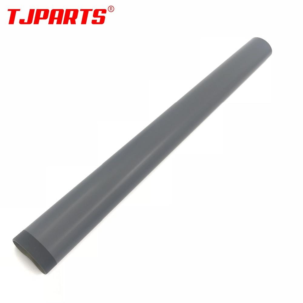 50X Fuser film sleeve for HP 1000 1010 1015 1020 1050 1022 1150 1160 1200 1220