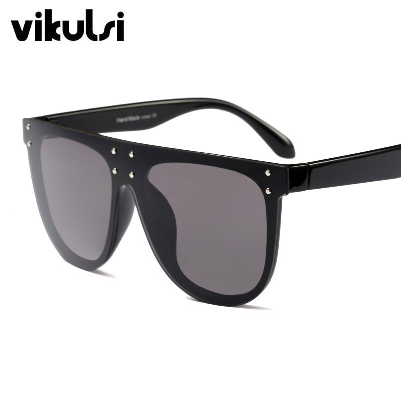 outlet on sale thoughts on 100% high quality lunette italienne homme,lunette de soleil homme violet