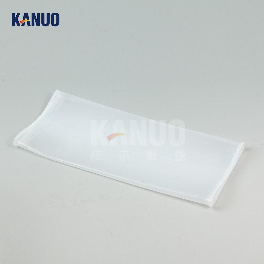 A035148 A050029 avance ceinture pour Noritsu QSS 2601/2611/3001/3011/3021/3300/3301/3501/3502/3511//minilab