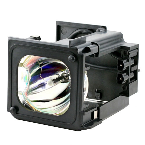 Compatible TV lamp SAMSUNG BP96-01795A,HLT5076S,HLT5676S,HLT6176S,HLT6176SX,HLT6176,HLT5676SX,XAA,HLT5076WX,HLT5076SX tv lamp projector bulb with housing bp96 01795a for samsung hlt5076s hlt5676s hlt6176s hlt6176sx hlt6176
