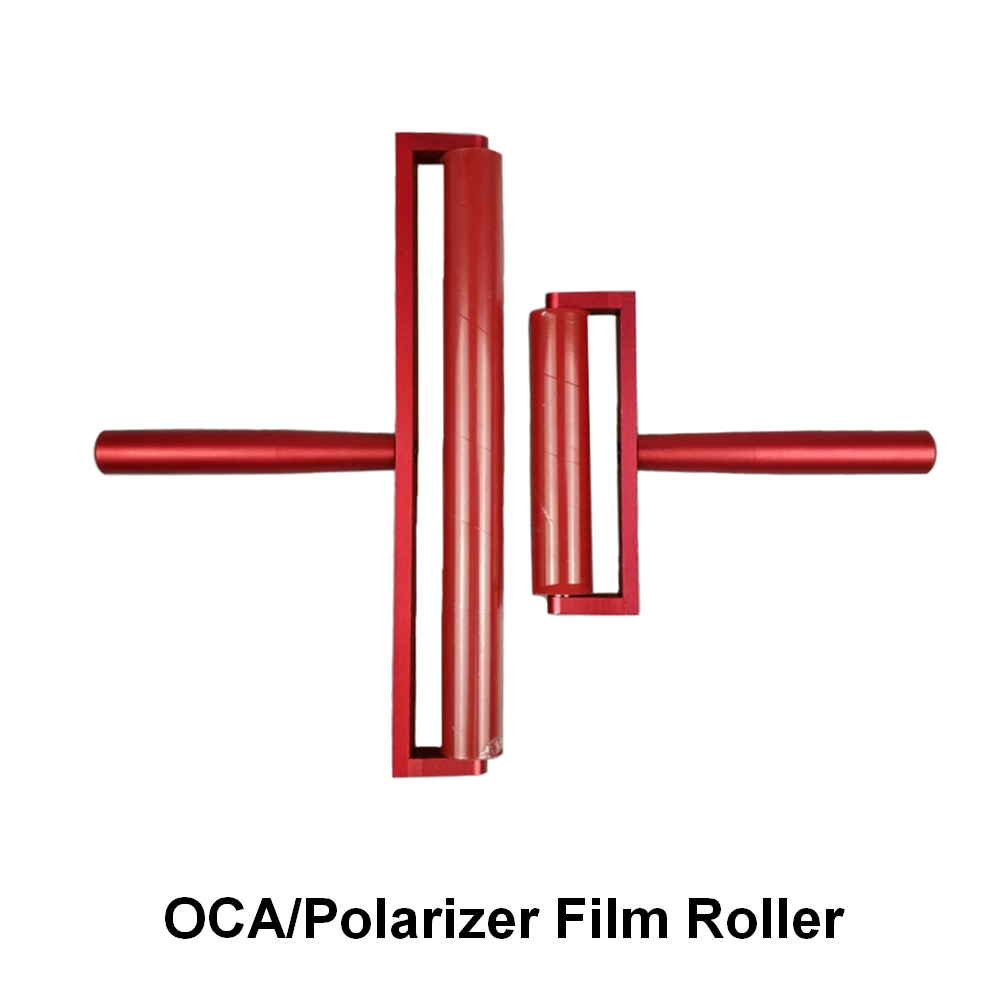 roller for ipad iphone oca poalrizer lamianting (7)
