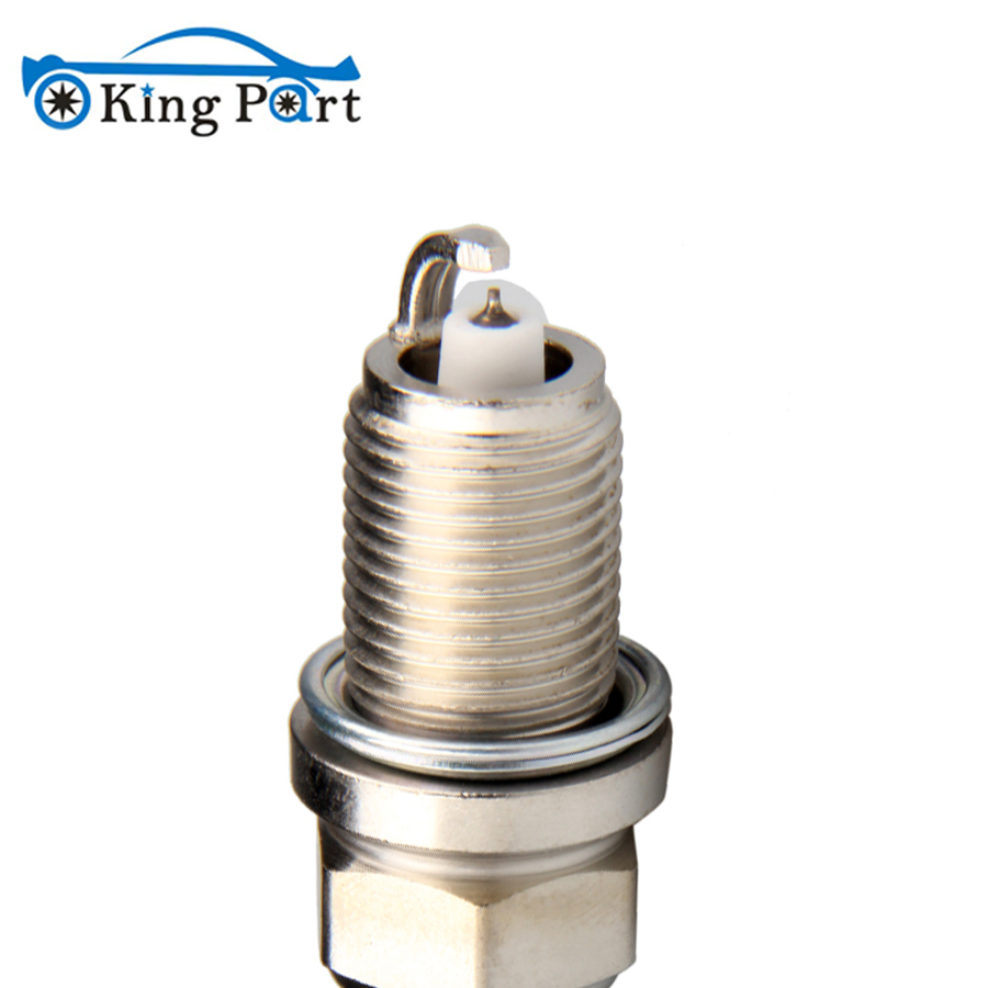 4 pcs NGK Ignition Coil for 2004-2006 Scion xB 1.5L L4 Spark Plug Tune Up ld